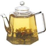 GROSCHE VIENNA 42 Ounce Stovetop Teapot