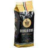 Medaglia D' Oro Whole Espresso Beans