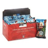 Starbucks Sumatra Coffee Bonus Pack with Starbucks Hot Cups and Sleeves