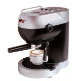 Comobar 2000 Mini Espresso Cappuccino Machine