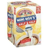 Land O'Lakes Mini Moo's Half & Half