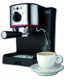 Melitta Espresso Maker 40791