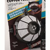 Coffee Filter Cone - Reusable for 3 Years