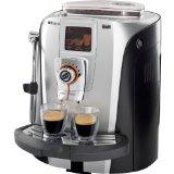 Saeco Talea Touch Plus Automatic Espresso Machine 00702