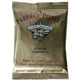 Coffee Masters Perfect Potful Almond Amaretto