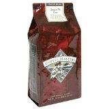 Coffee Masters Flavored Coffee, Whole Bean