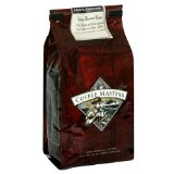 Coffee Masters Flavored Coffee, Ground