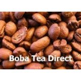 Boba Tea Direct Papua New Guinea Coffee