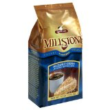 Millstone Hazelnut Cream Ground Coffee