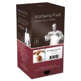 Wolfgang Puck Coffee Pods, Hawaiian Hazelnut Flavored
