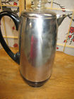 Farberware Superfast 142 Electric Percolator with Glass Dome