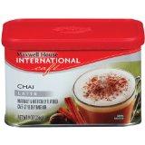 Maxwell House International Café Chai Latte