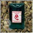 Coffee Bean Direct Guatemalan Coffee