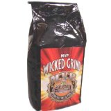 St. Paul Harley-Davidson® Wicked® Grind Roasted Coffee