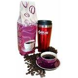 CoffeeAM Papua New Guinea Coffee