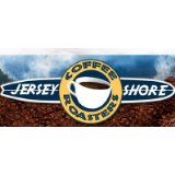 Jersey Shore Coffee Roasters Peruvian Coffee