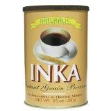 NATURALIS Inka Coffee Substitute